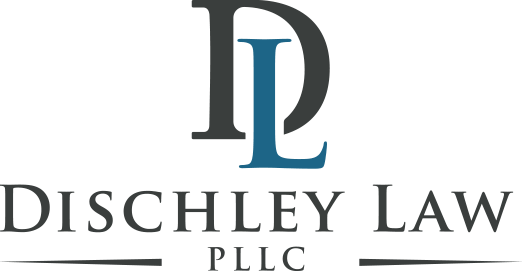 Dischley Law, PLLC